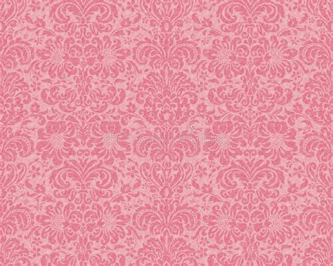 colorful victorian wallpaper victorian wallpaper rose stock illustration
