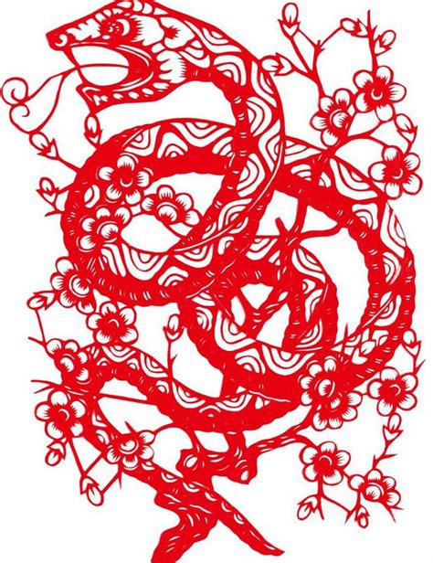 snake in chinese zodiac chinese zodiac pictures photos