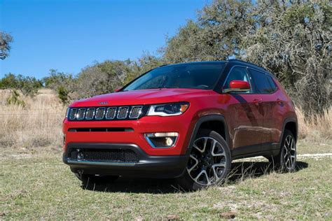 jeep compass 2017 red jeep patriot product review 2017 2018 2019 ford price