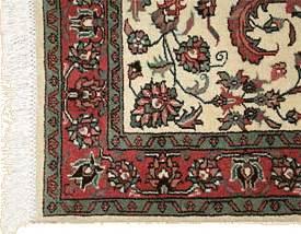 compro tappeti persiani usati decore sua casa tapete persa saiba como identificar e comprar