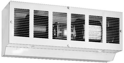 max air 24 inch fan qmark 24 inch air curtain drive thru window unit