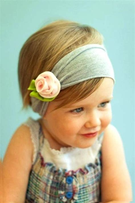 Babies Hairstyles by Babies Hairstyles Hairstyles