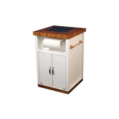 kitchen island microwave cart kitchen islands carts design microwave carts wayfair