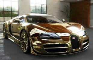 What Company Makes Bugatti Bugatti Window Repair Az Cost Information