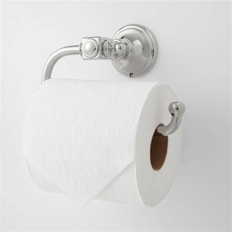 bathroom toilet paper holders vintage euro toilet paper holder toilet paper holders