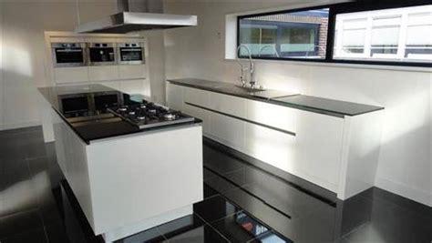 arre keukens veiling arre keukens kitchens and equipment