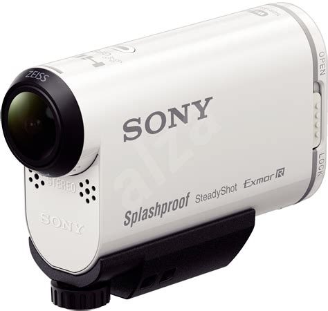 Sony As200v sony actioncamhdr as200v underwater housing digital