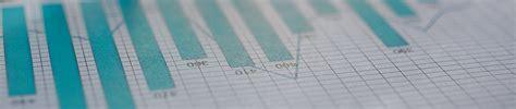 Verified Credentials Background Check Employment Screening Studies