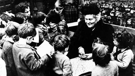 in the 21st century montessori shows to be more