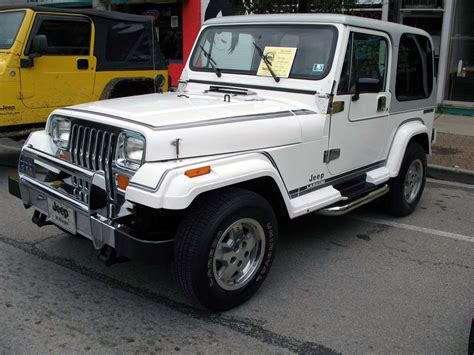 bantam jeep 2014 bantam jeep heritage festival butler jeep