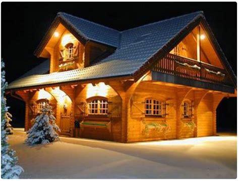 casa di legno prezzi di legno prezzi chalet e di legno abitabili