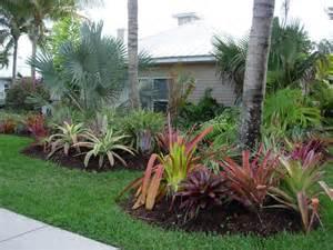 garden design 46183 garden inspiration ideas