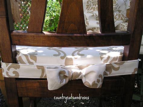 come cucire cuscini per sedie da cucina come cucire cuscini per sedie da cucina immagini designo idea