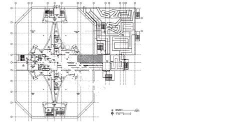 Disney Magic Floor Plan disney s animal kingdom archives dad logic