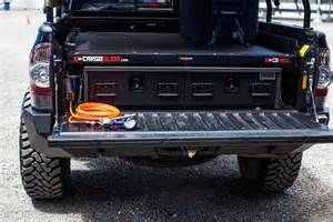 fotos truckvault truck vault truck bed storage