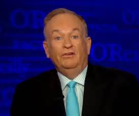 O Reilly Bill O Reilly Falsely Claims Republicans Not Invited To