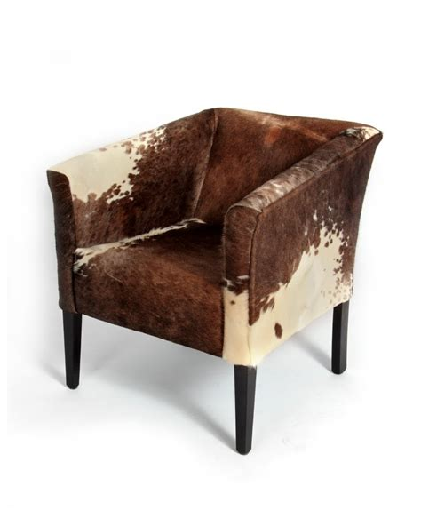 Cowhide Chairs sofa expert cow hide rugs cow hide chairs for