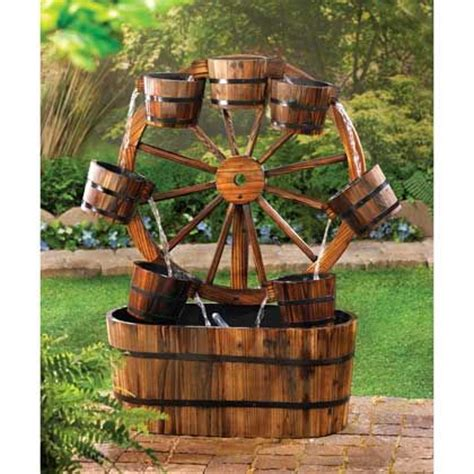 Wholesale Western Decor by Gardens Cowboys And Buckets On