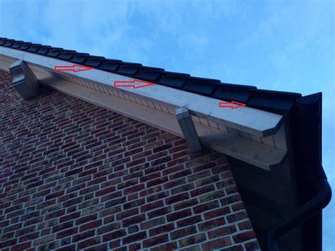 dachbalken verkleiden dachbalken evtl nicht ausreichend gesch 252 tzt baumangel