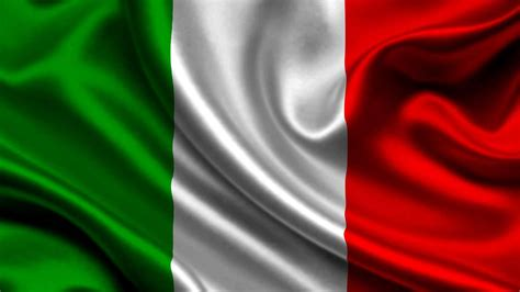 colors of the italian flag world cup for italy a pizza recipe