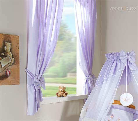 gardinen kinderzimmer ikea gardinen f 252 r kinderzimmer nazarm