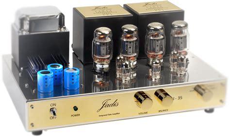 audio capacitors sale jadis electronics lificateurs 224 pr 233 lificateurs 11