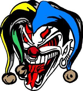 imagenes de joker logo joker diablo logo vector eps free download