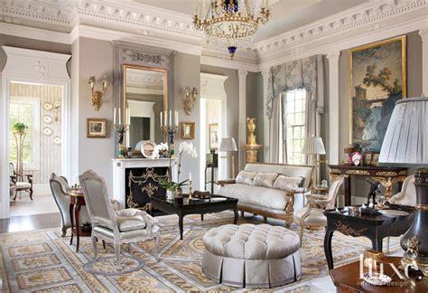 houston home decor home decor glenwood weber design houston tx
