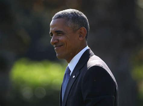 barack obama barack obama named recipient of jfk profile in courage