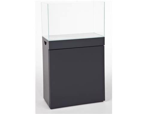 Ada Cabinets by Review Ada Cube Garden 60 P Aquarium And Do Aqua Cabinet