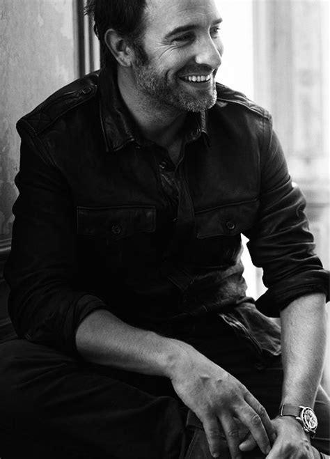 jean dujardin handsome jean dujardin has the best smile so endearing oh