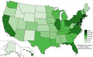 us map population by state file map of states showing population density in 2013 svg