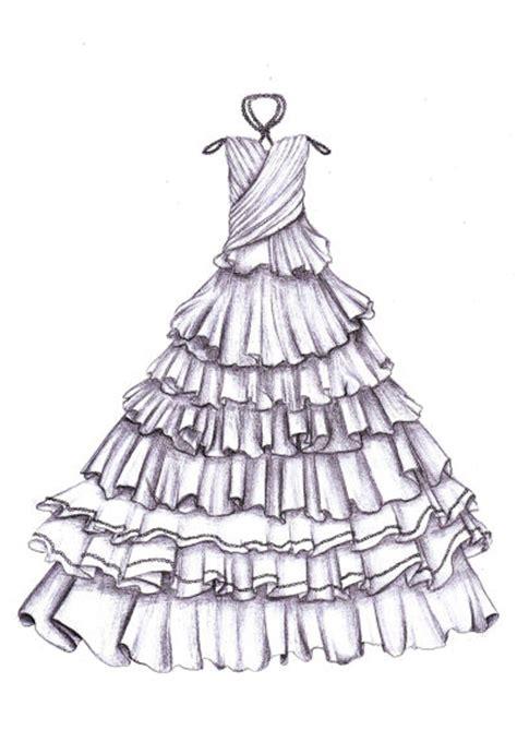 Design Vorlagen Kleider Jk Designergirls Julias Seite