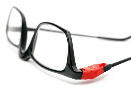 Brille Selber Reparieren by Brille Reparieren Kosten Reparatur Autoersatzteilen