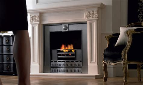 Lichfield Fireplaces by Fireline Fireplace Surrounds The Fireplace Lichfield