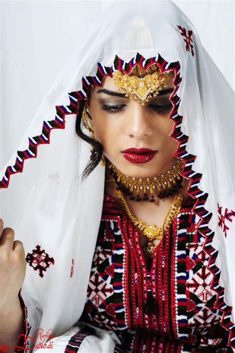 Balochi Pic | balochi dress de unkown baloch