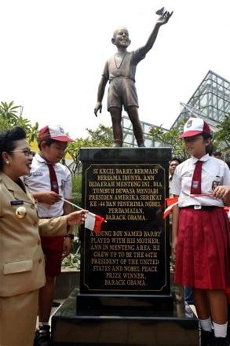 barack obama biography indonesia indonesia an emerging asia tiger