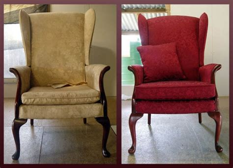 upholstery before and after upholstery foam in spain custom foam size cutting and