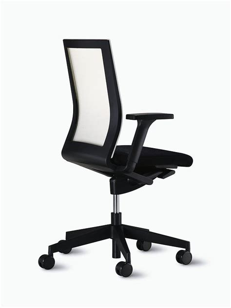 Simple Desk Chairs by Swivel Chair Hatil Chairs Office Furniture Ideas Desk Back