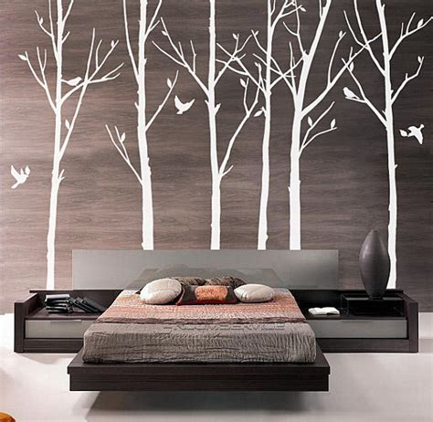 Elegant Chic Mod December 2010 - elegant to fun wall stickers inmod style