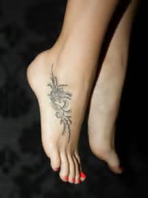 Sterne Auf Pinterest Coole Tattoos Tattoo Namen » Home Design 2017