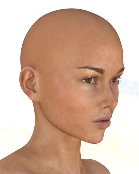 Find By Where They Work Like To See The Eyebrows On Characters Separate Eyebrows Page 2 Daz 3d Forums