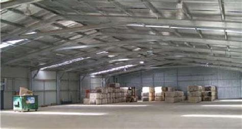industrial sheds steel sheds storage sheds shed plans nsw