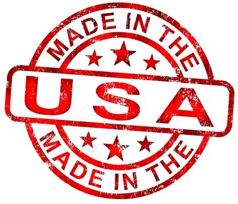 made in america made in usa brasco international