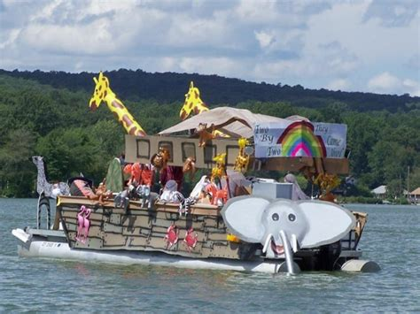 lake boats for sale in ct parade of boats will take to lake pocotopaug east