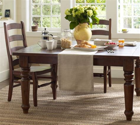 60 square dining table seats 8 sumner square fixed dining table pottery barn 60 square seats 8 non extendable