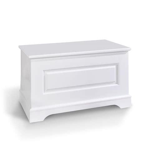 ikea banc – NORRÅKER Bench   IKEA