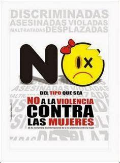 imagenes violencia de genero contra las mujeres afiche contra la violencia dom 233 stica afiche posters