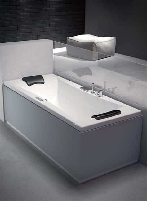 vasche idromassaggio da interno vasche idromassaggio da interno design 170 180 linea