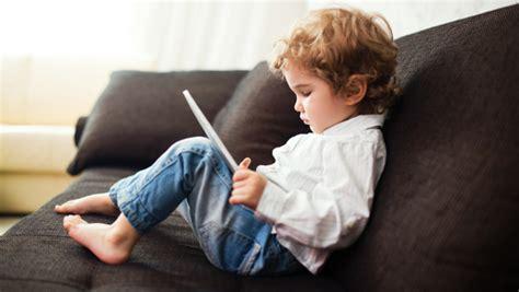 Imagenes De Niños Usando La Tecnologia | los ni 241 os y la tecnolog 237 a 191 prohibir limitar o incentivar
